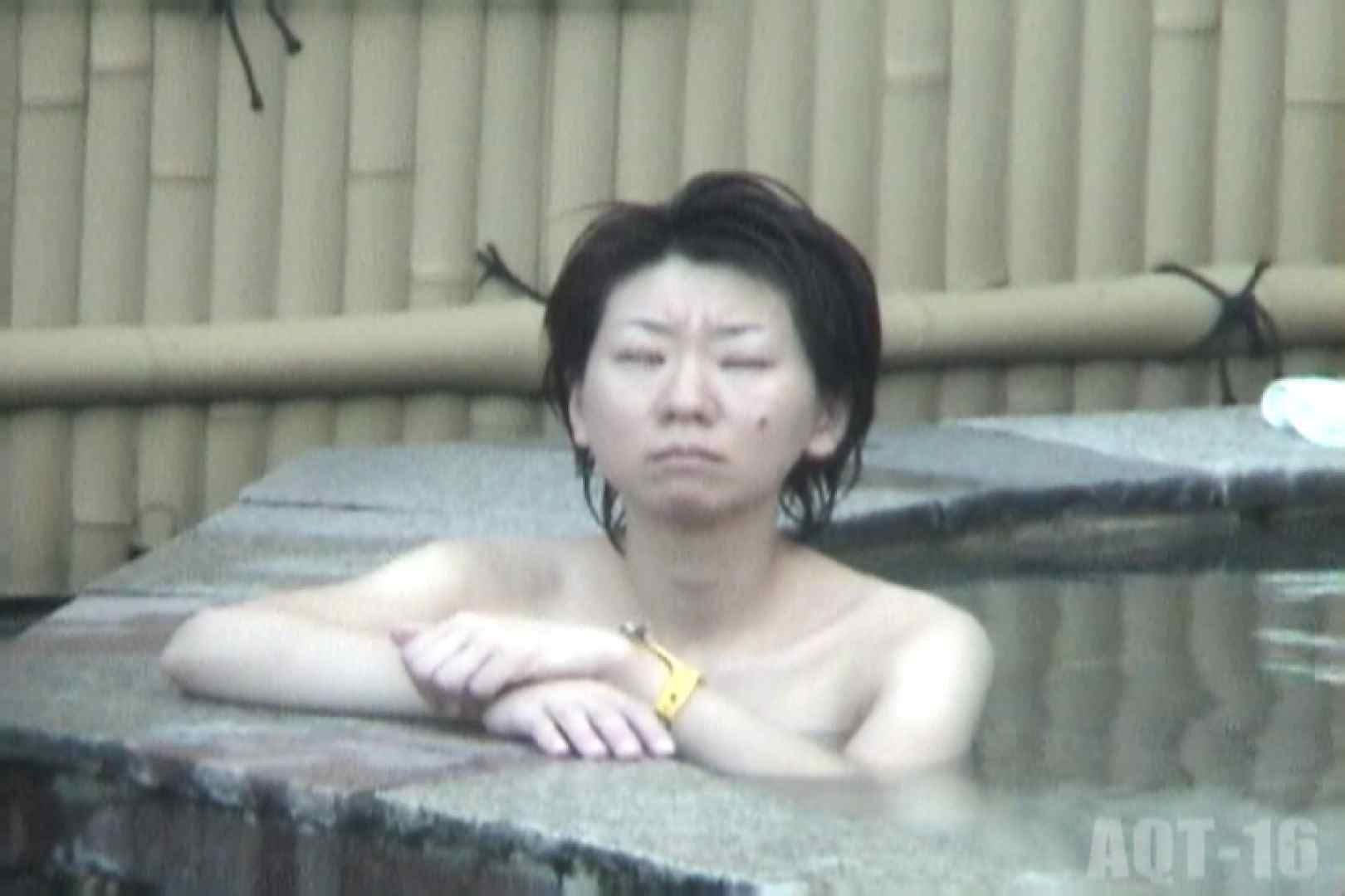 Aquaな露天風呂Vol.842 0  32連発 25