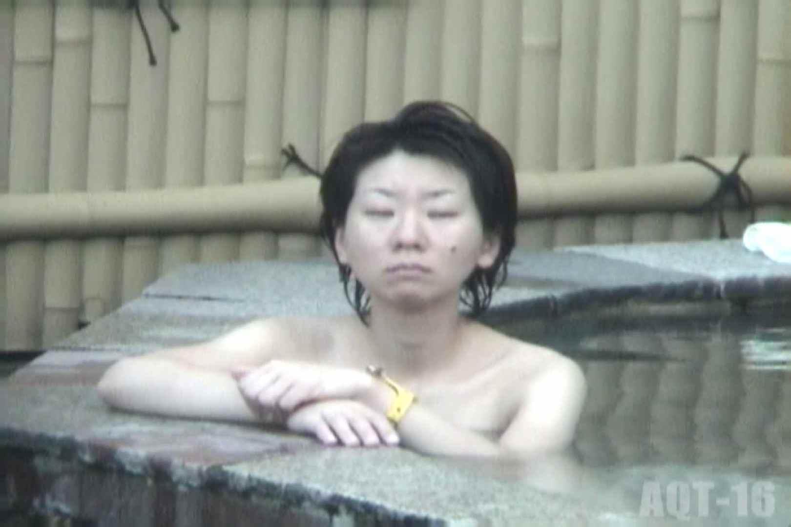Aquaな露天風呂Vol.842 0 | 0  32連発 26