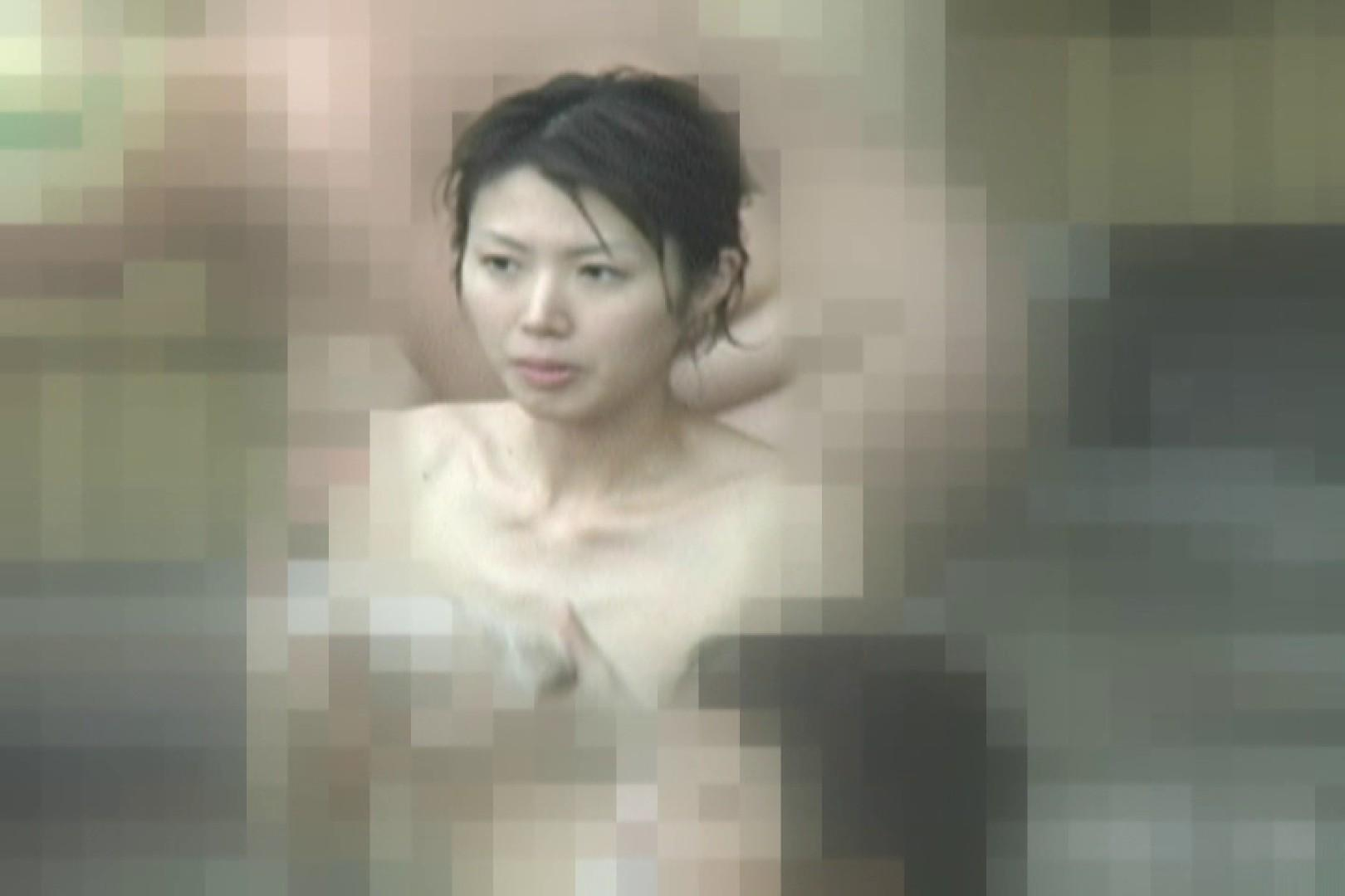 Aquaな露天風呂Vol.856 0 | 0  41連発 1