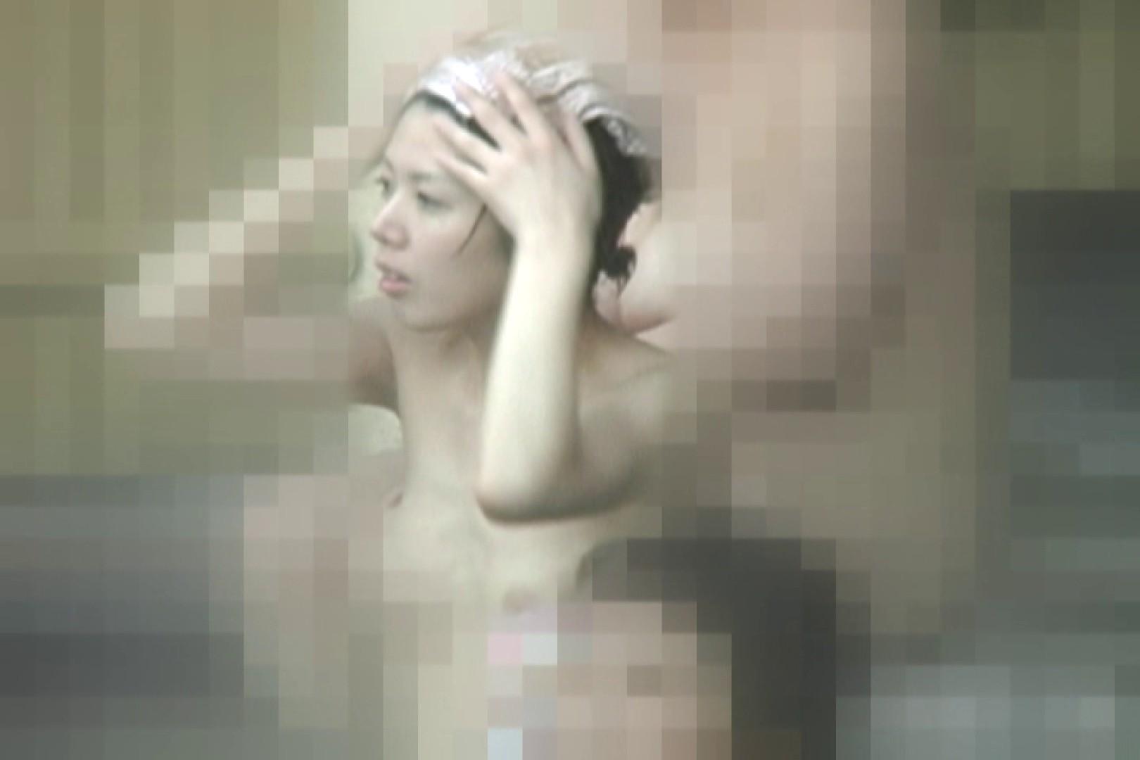Aquaな露天風呂Vol.856 盗撮大放出 AV動画キャプチャ 41連発 3