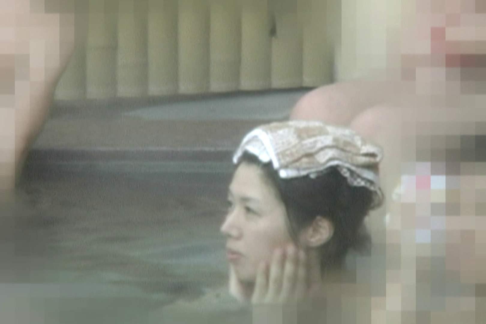 Aquaな露天風呂Vol.856 0  41連発 15