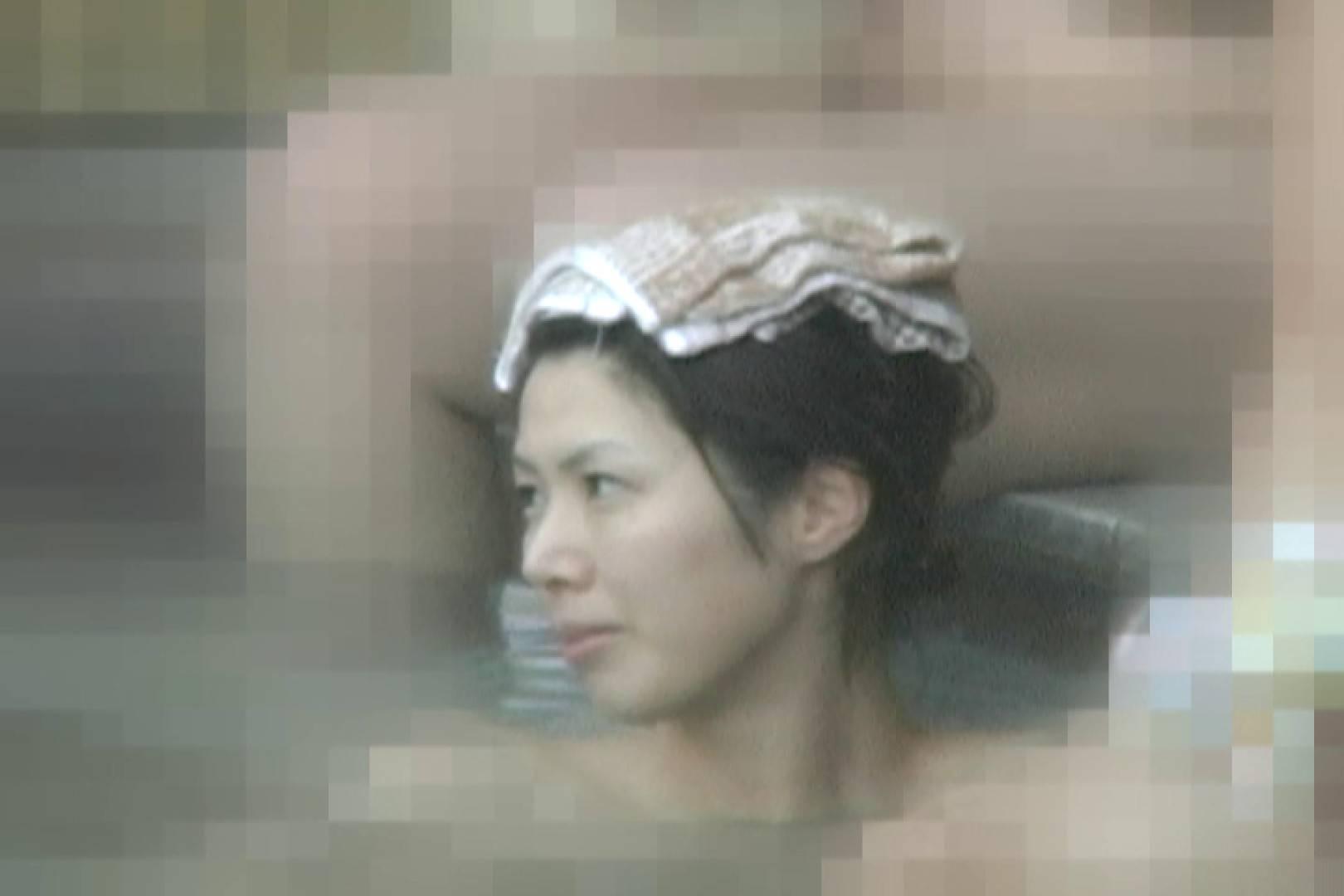 Aquaな露天風呂Vol.856 露天 オマンコ動画キャプチャ 41連発 29