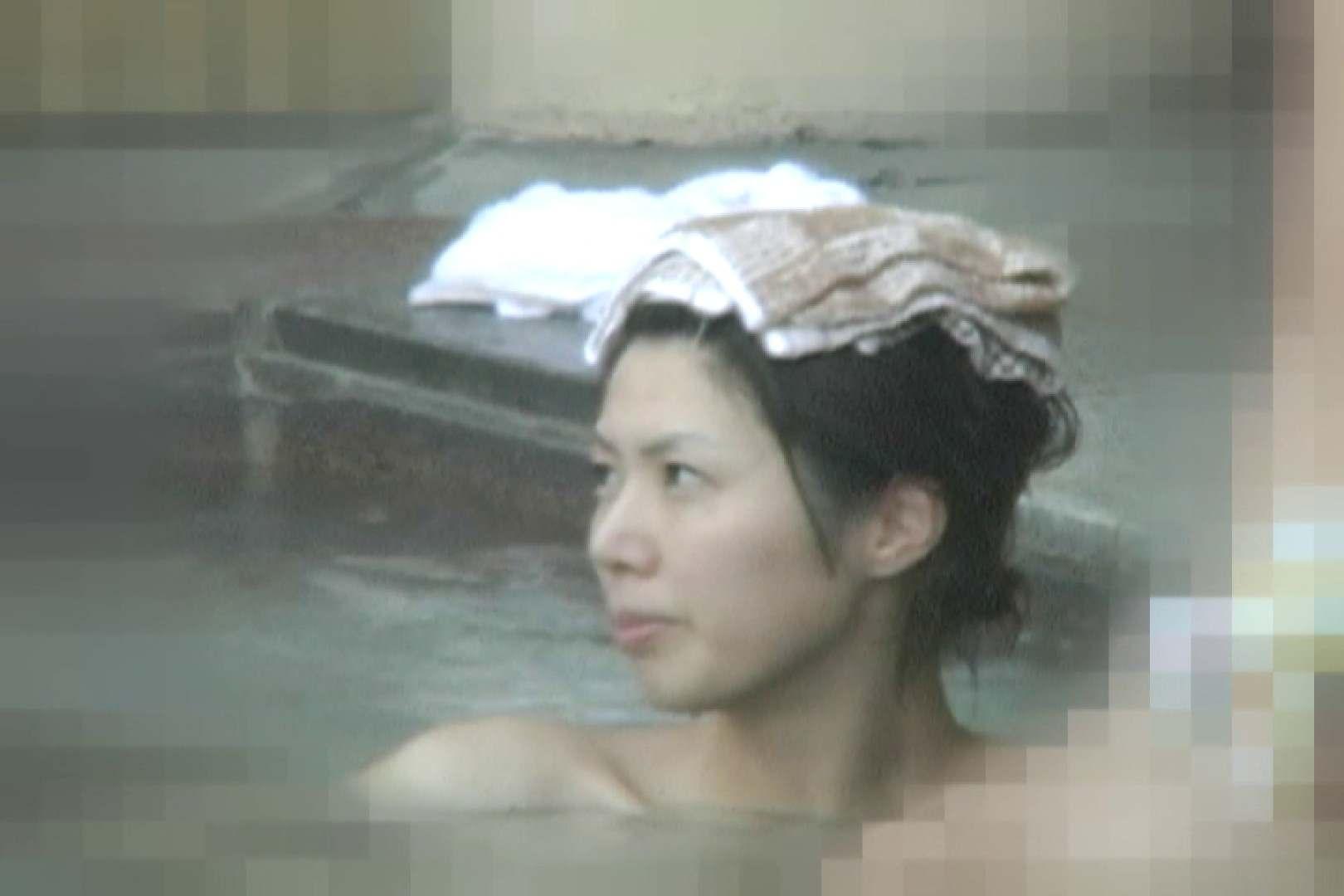 Aquaな露天風呂Vol.856 0  41連発 30