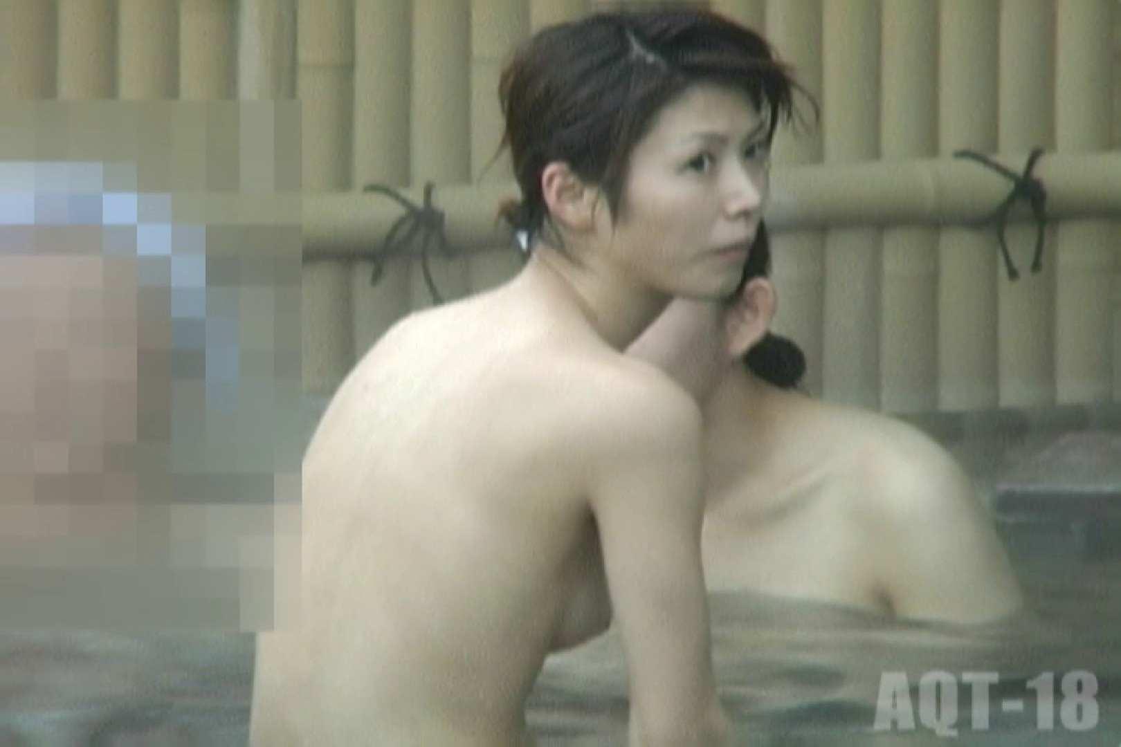 Aquaな露天風呂Vol.856 0  41連発 35