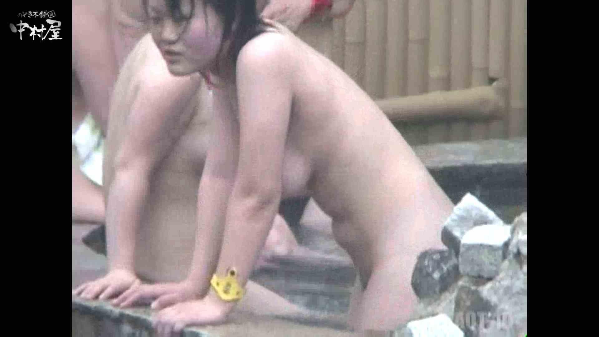 Aquaな露天風呂Vol.874潜入盗撮露天風呂十判湯 其の五 潜入 盗撮動画紹介 67連発 10