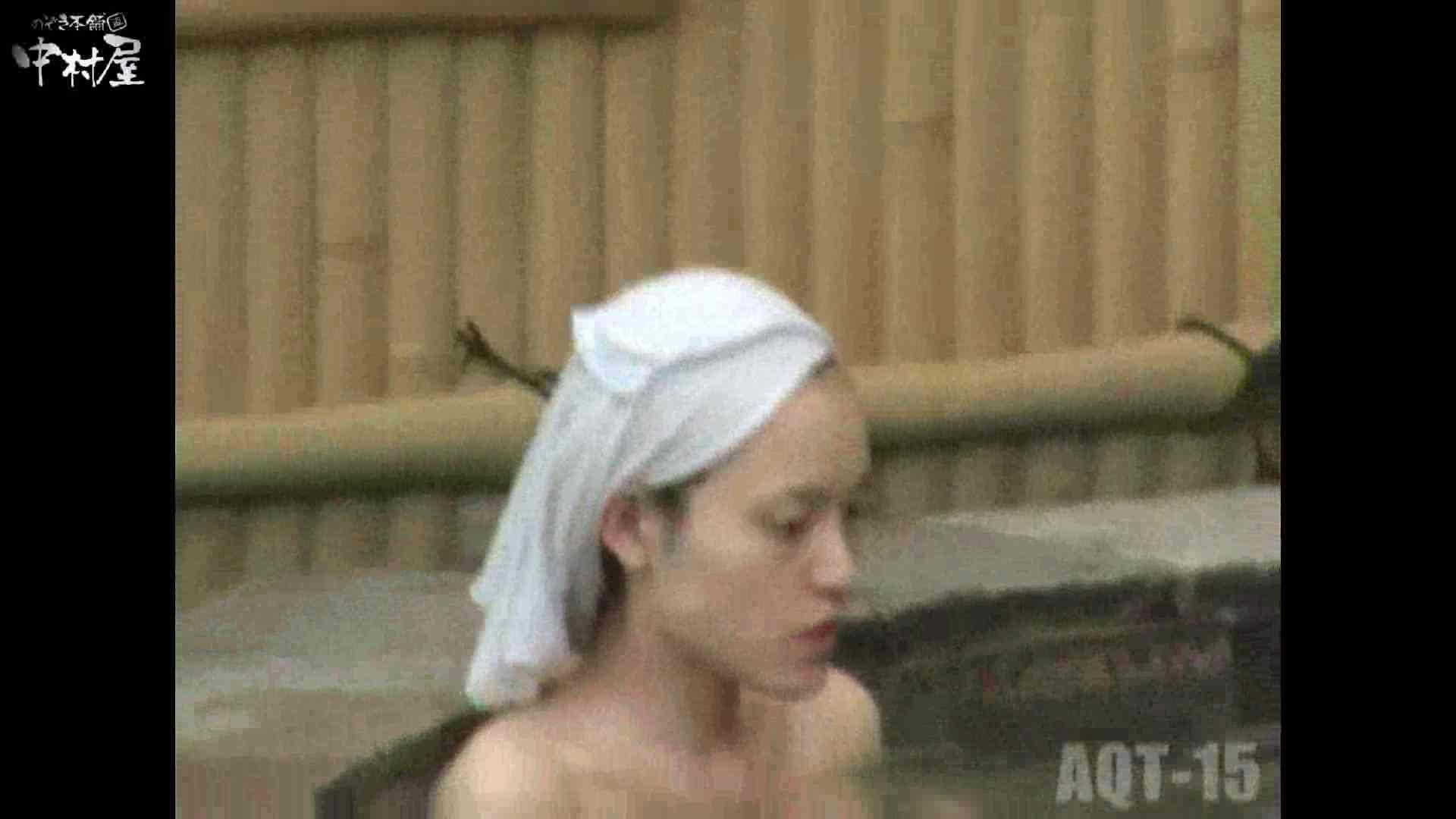 Aquaな露天風呂Vol.878潜入盗撮露天風呂十五判湯 其の六 0 | 0  64連発 31