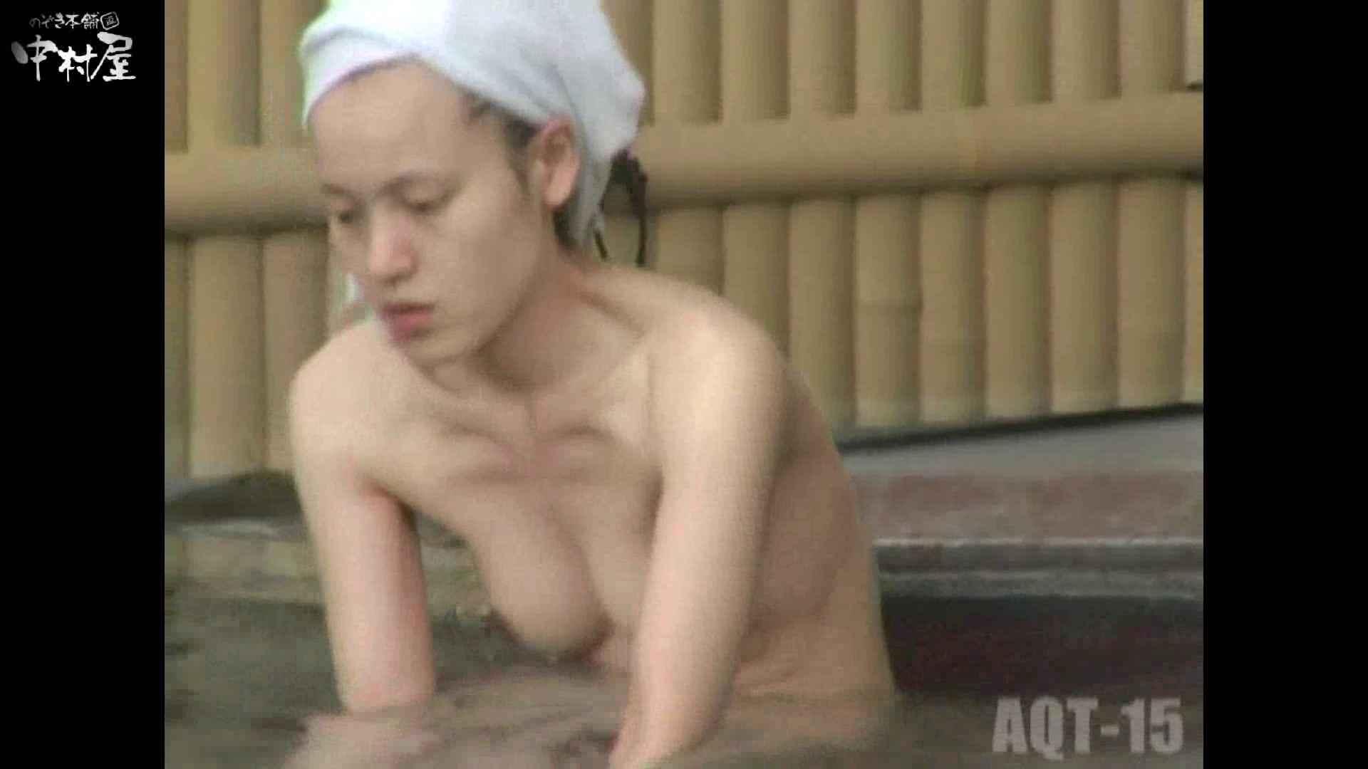 Aquaな露天風呂Vol.878潜入盗撮露天風呂十五判湯 其の六 0 | 0  64連発 37
