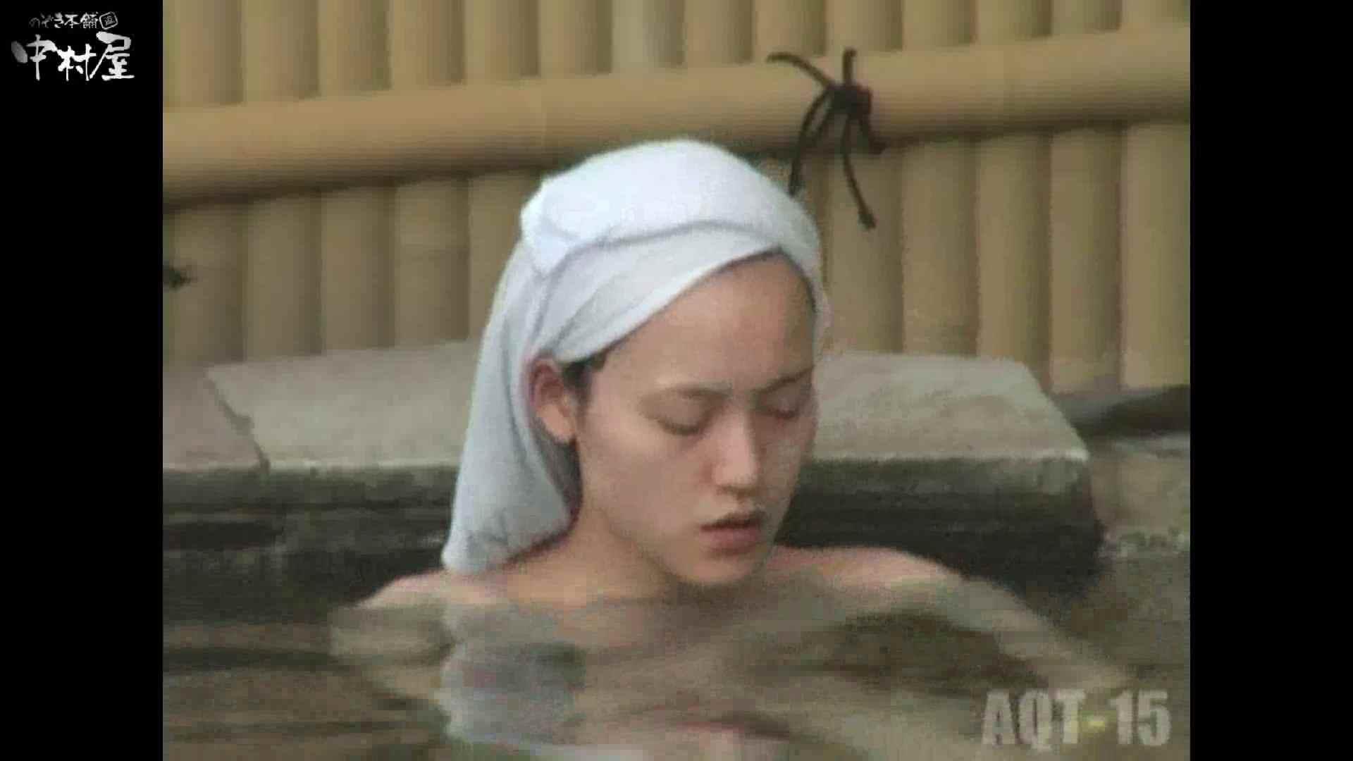 Aquaな露天風呂Vol.878潜入盗撮露天風呂十五判湯 其の六 0 | 0  64連発 55