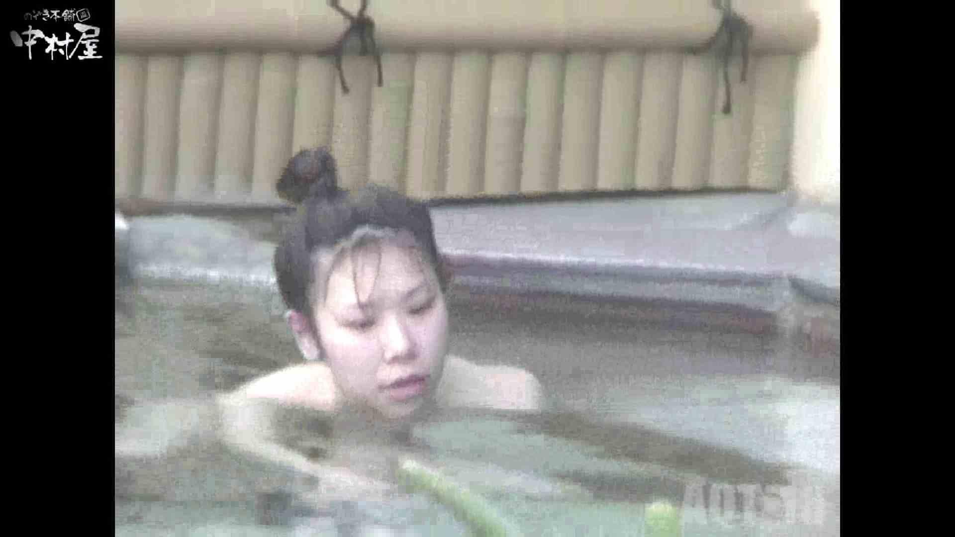 Aquaな露天風呂Vol.882潜入盗撮露天風呂十八判湯 其の二 0  61連発 40