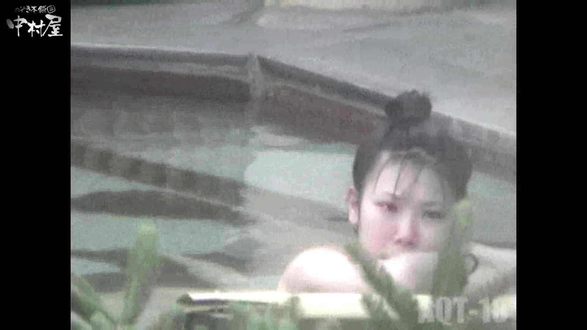 Aquaな露天風呂Vol.882潜入盗撮露天風呂十八判湯 其の二 0 | いやらしいOL  61連発 56