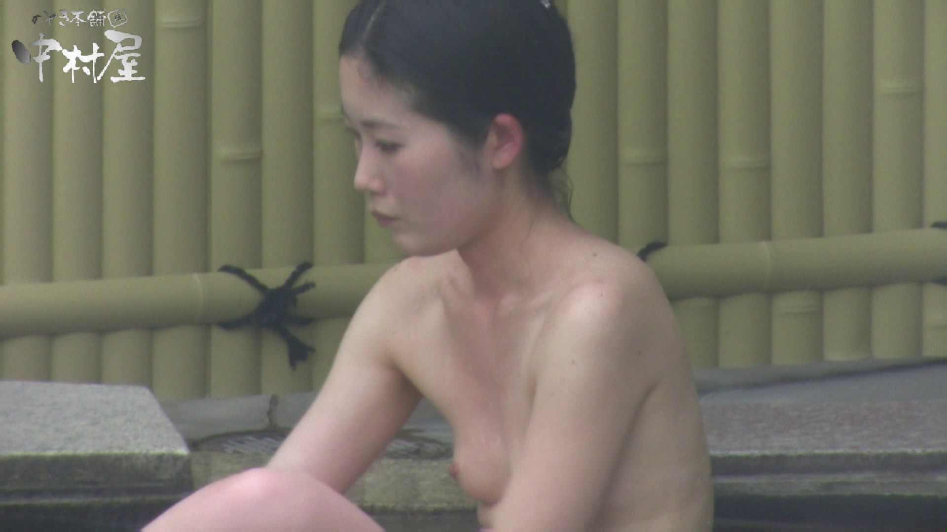 Aquaな露天風呂Vol.883 0  64連発 40