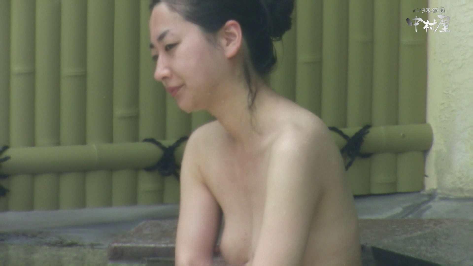Aquaな露天風呂Vol.888 いやらしいOL オマンコ動画キャプチャ 85連発 11