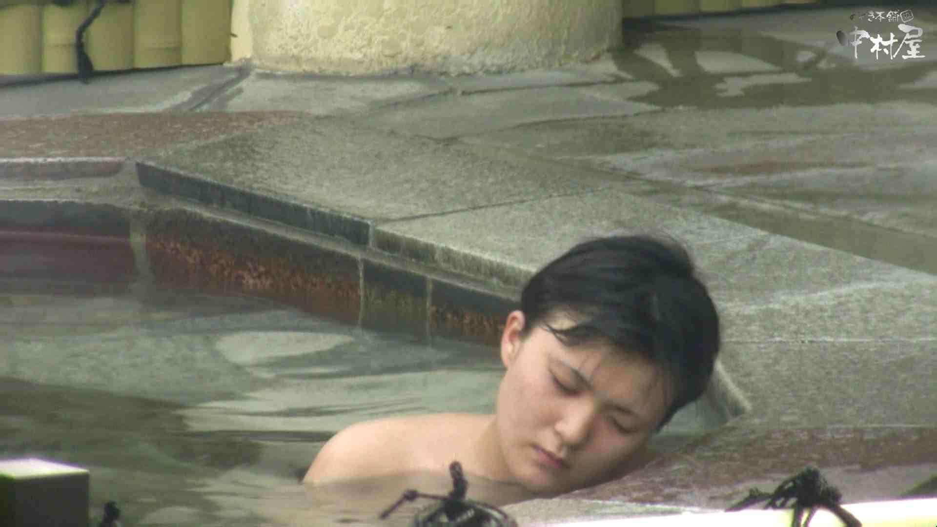 Aquaな露天風呂Vol.894 盗撮大放出 セックス画像 67連発 19