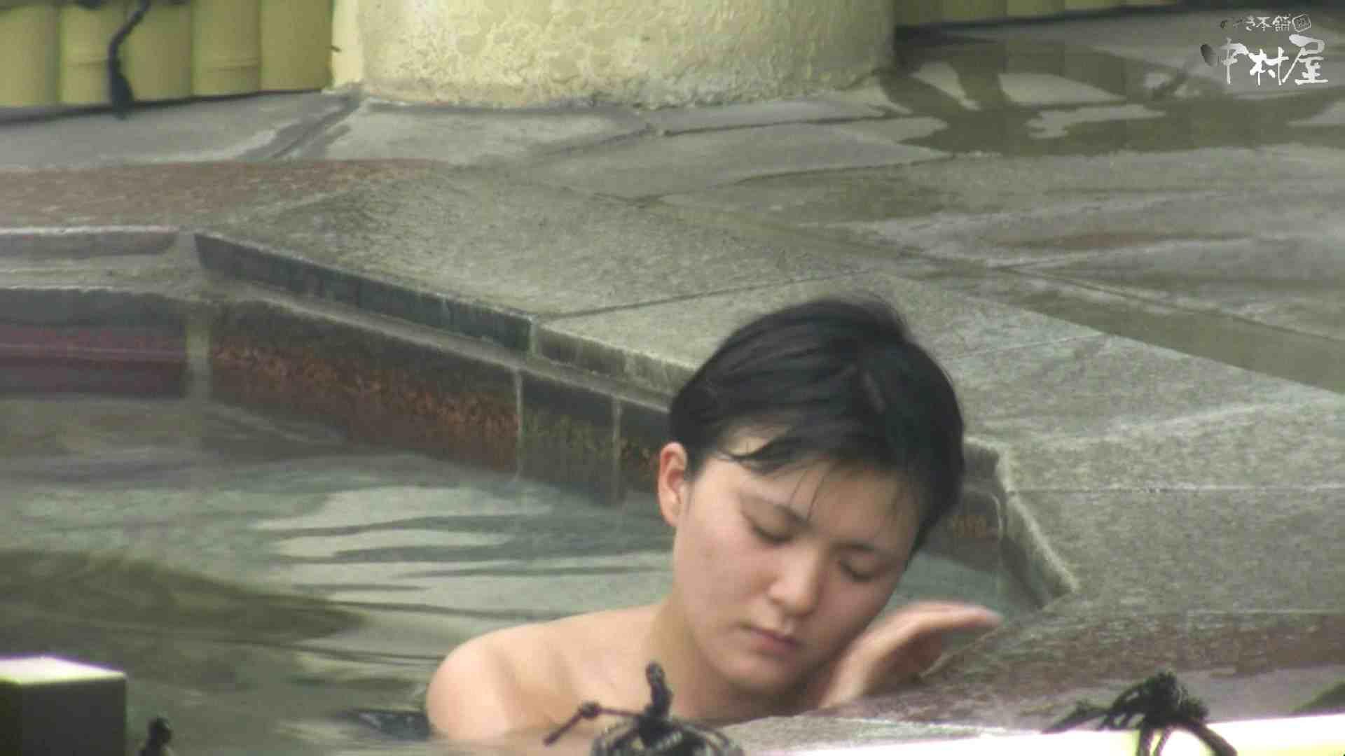Aquaな露天風呂Vol.894 0  67連発 20