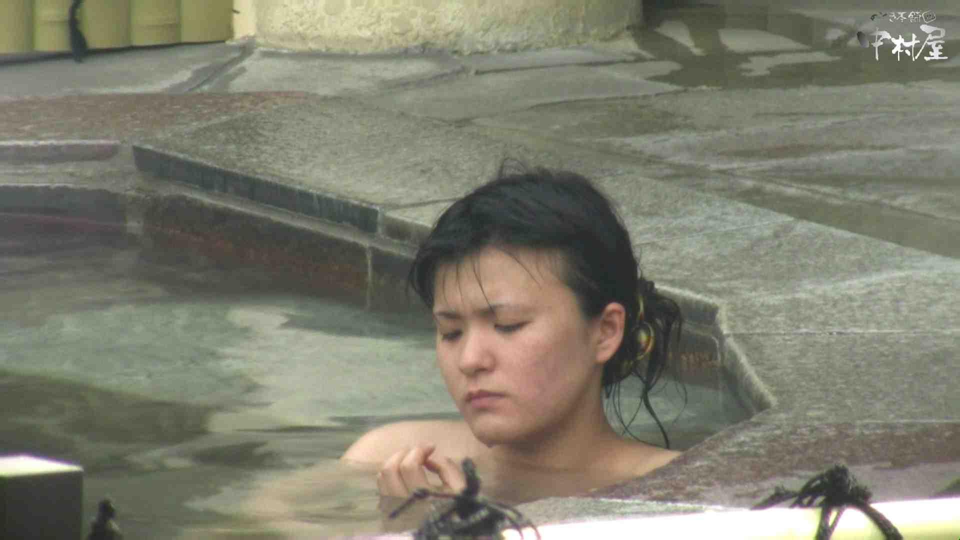Aquaな露天風呂Vol.894 0 | 露天  67連発 45