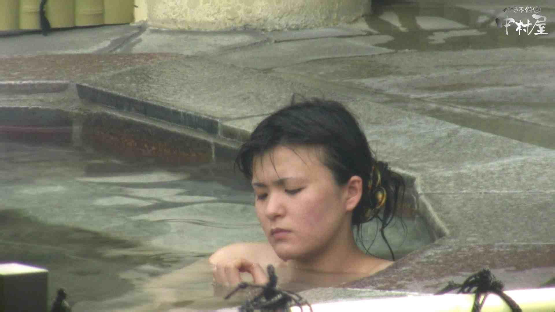 Aquaな露天風呂Vol.894 いやらしいOL 濡れ場動画紹介 67連発 46