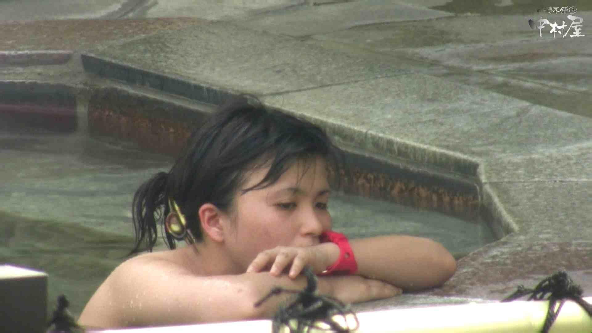 Aquaな露天風呂Vol.894 0 | 露天  67連発 61