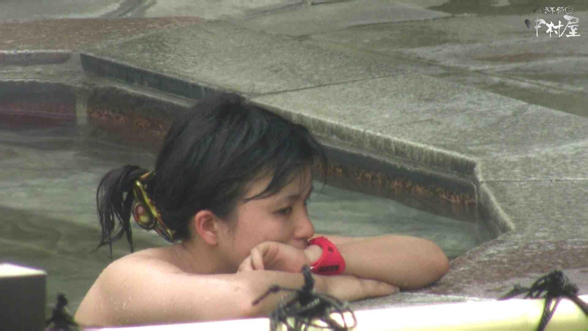 Aquaな露天風呂Vol.894 いやらしいOL 濡れ場動画紹介 67連発 66