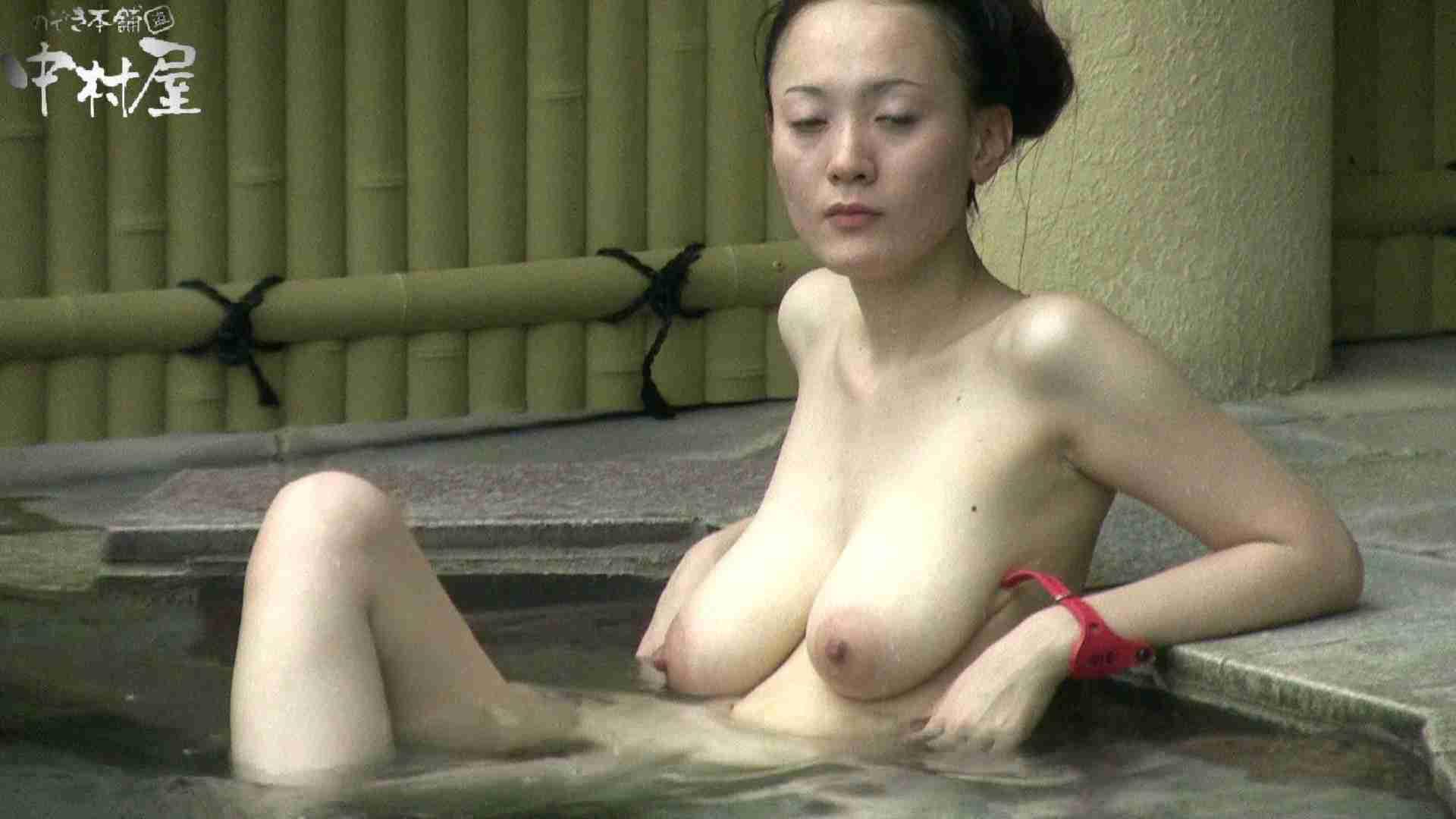 Aquaな露天風呂Vol.903 0  41連発 30