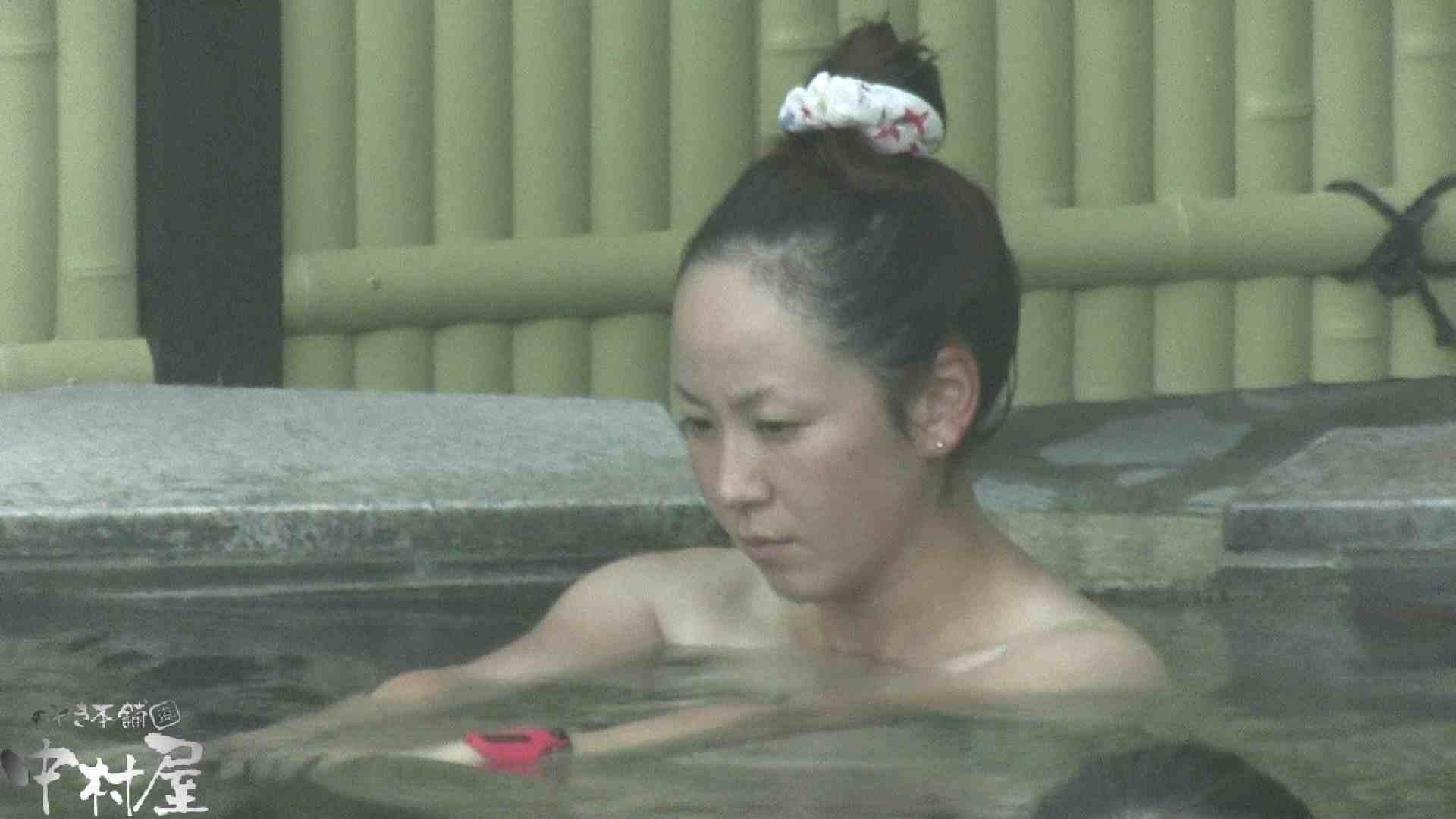 Aquaな露天風呂Vol.911 露天 盗撮動画紹介 81連発 69