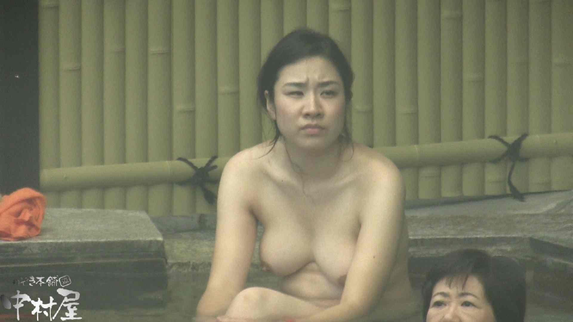 Aquaな露天風呂Vol.913 0  65連発 30