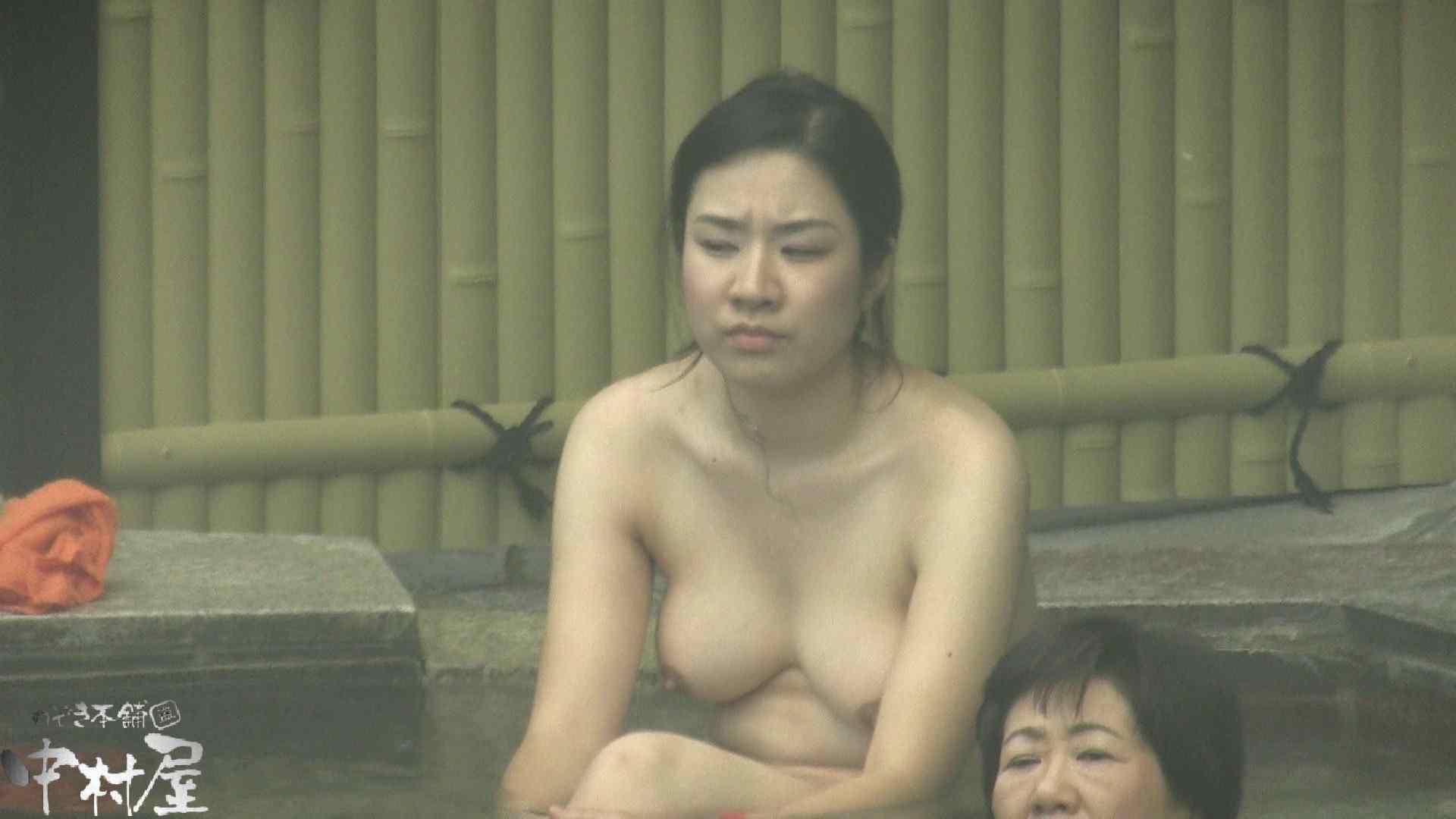 Aquaな露天風呂Vol.913 0 | 0  65連発 31