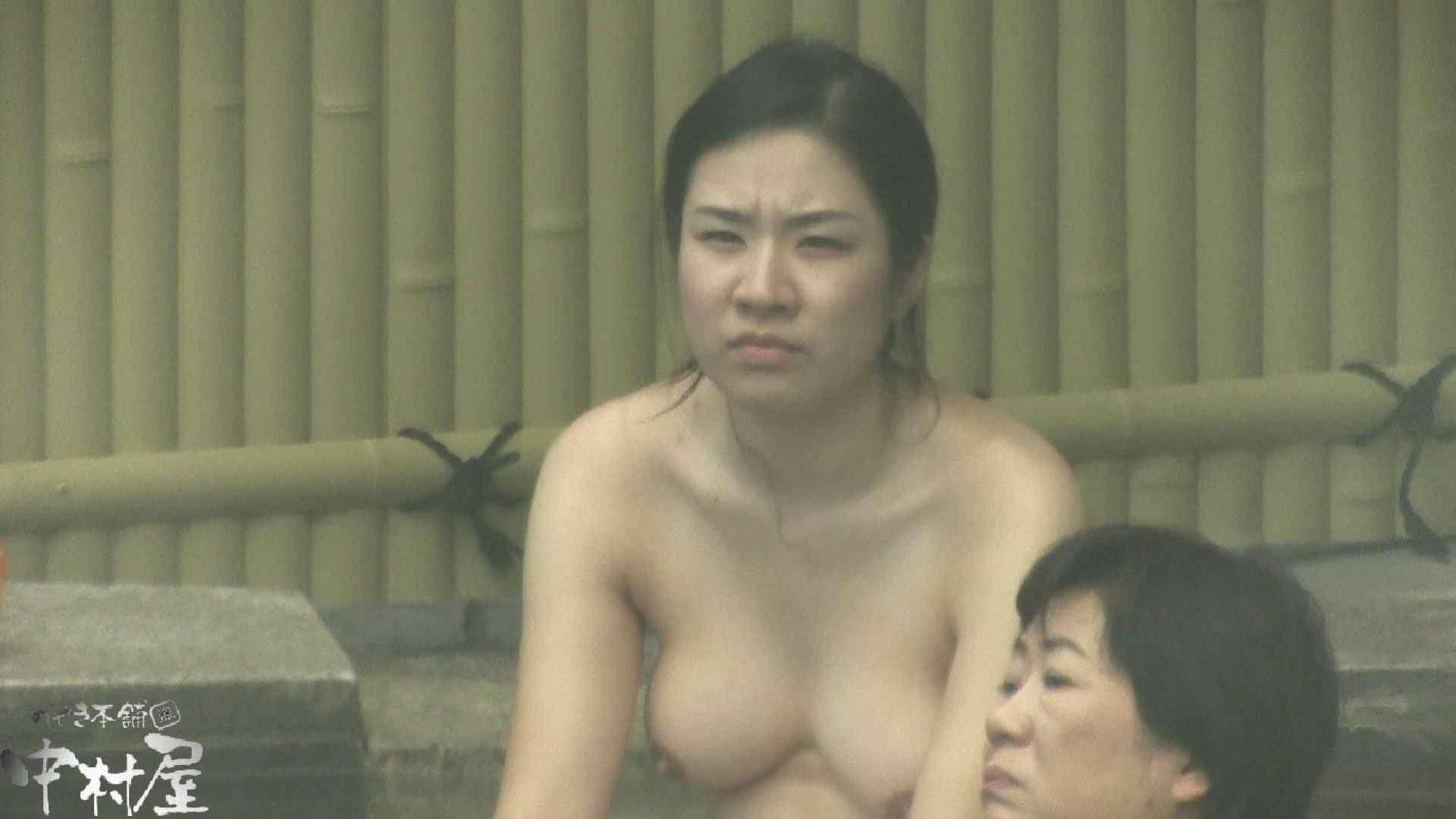 Aquaな露天風呂Vol.913 盗撮大放出 ヌード画像 65連発 48