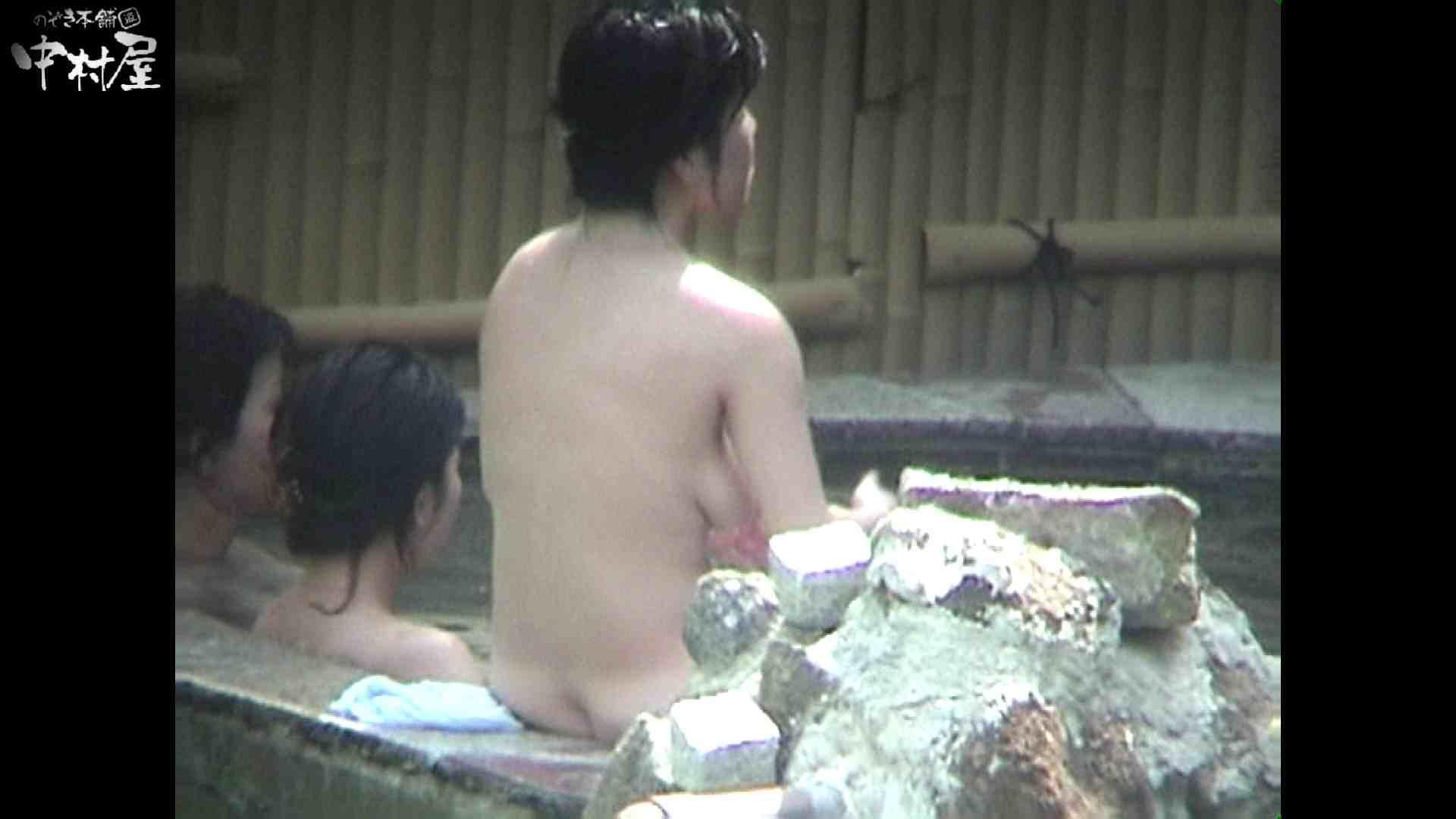 Aquaな露天風呂Vol.936 0  85連発 68