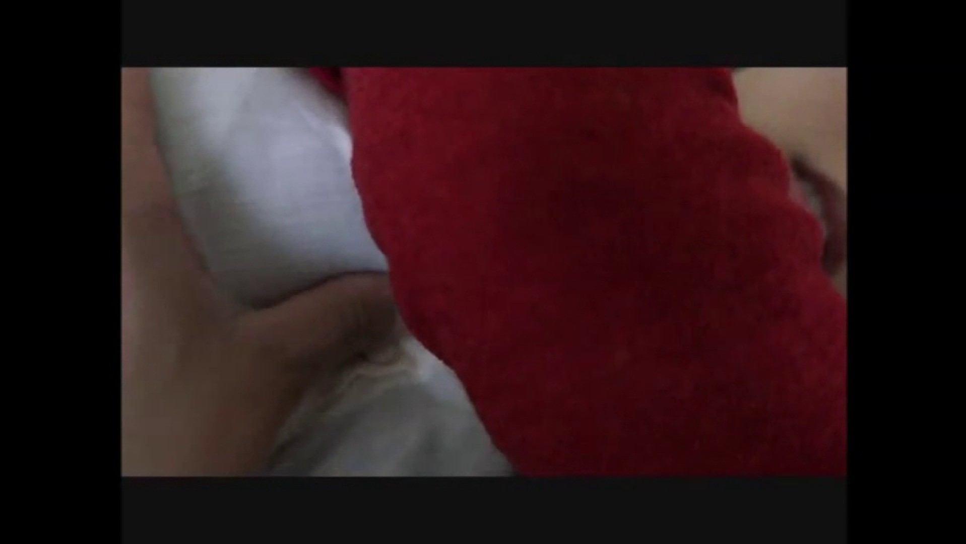 Vol.14 彼氏とデート帰りの二人きりになれました。 いやらしいOL 盗み撮り動画 59連発 11