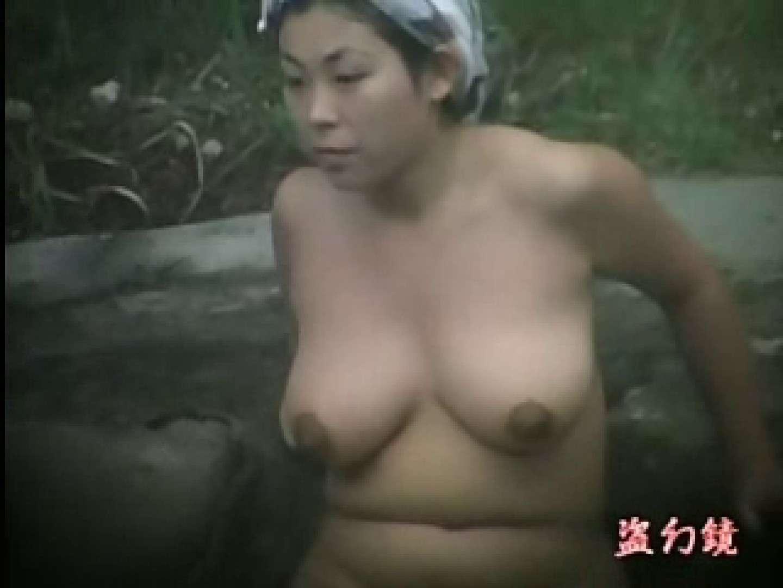 美容外科医が撮った女性器② バイブプレイ  95連発 56
