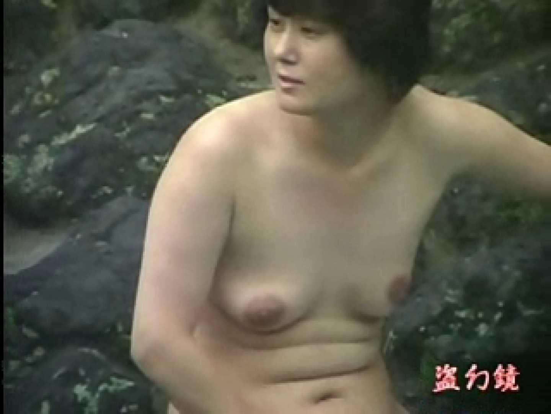 美容外科医が撮った女性器② マンコ オメコ動画キャプチャ 95連発 72