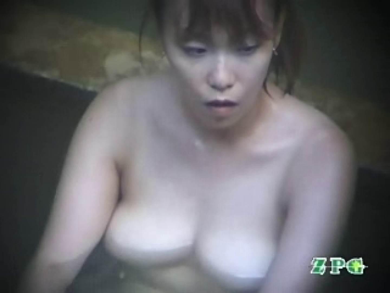 温泉望遠盗撮 美熟女編voi.8 いやらしい熟女 おまんこ動画流出 58連発 6