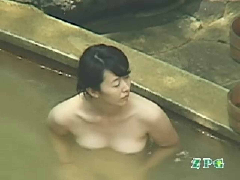 温泉望遠盗撮 美熟女編voi.8 望遠 スケベ動画紹介 58連発 23