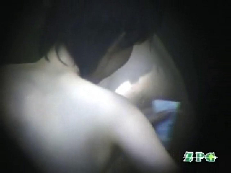 温泉望遠盗撮 美熟女編voi.8 0   0  58連発 33
