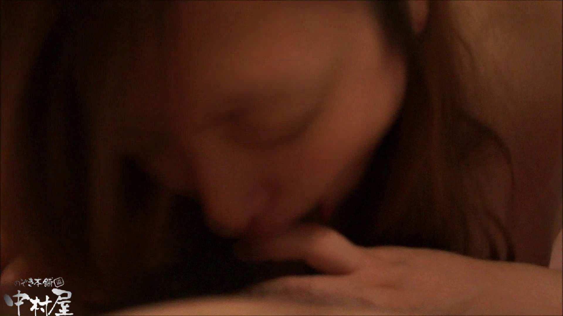 二人とも育てた甲斐がありました…vol.69【妊婦のユリナ】さよなら、これが最後の交わり。 いやらしい妊婦 | いやらしいOL  81連発 23