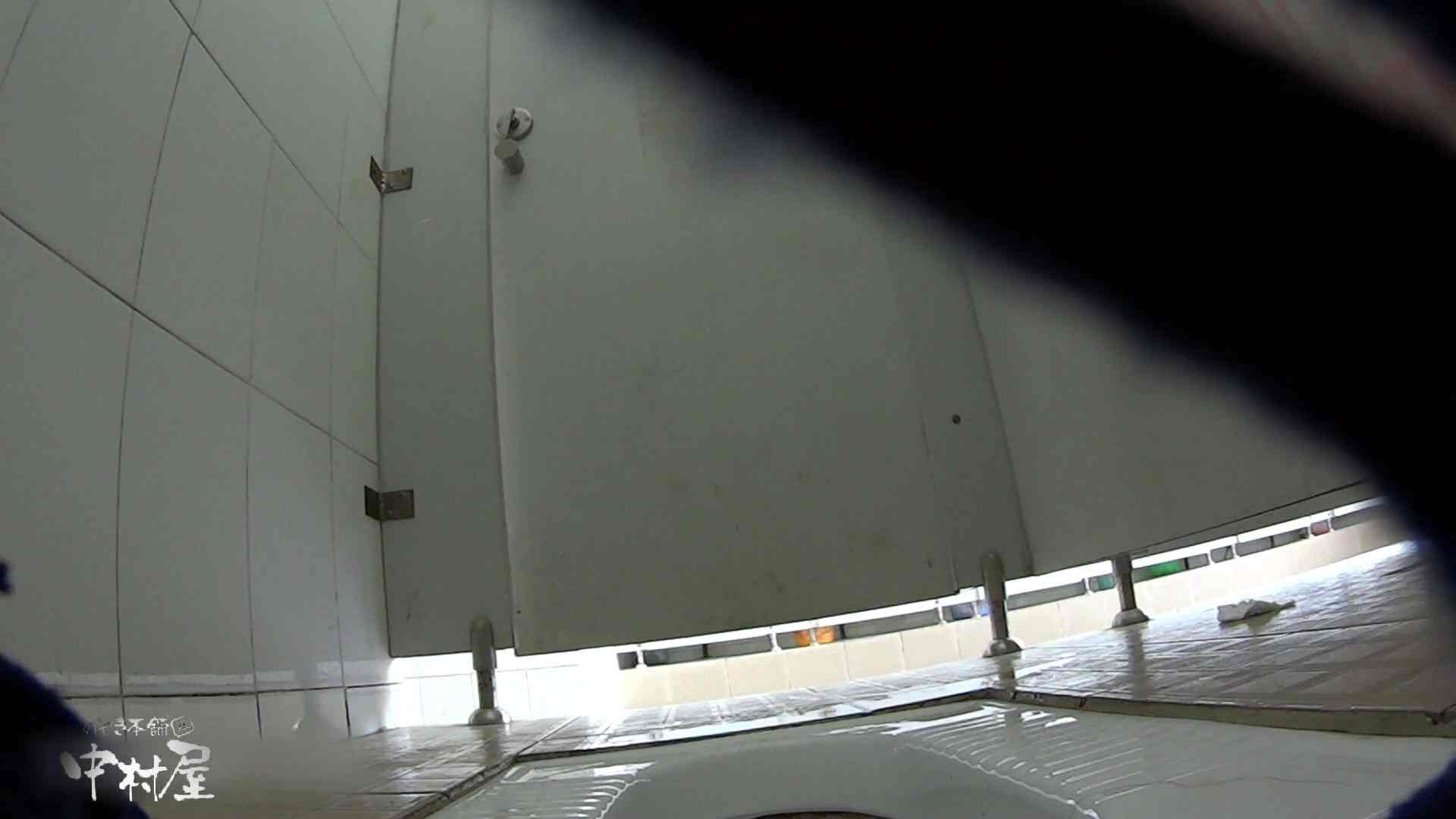 高画質フルハイビジョン眼鏡女子が多数出演!有名大学休憩時間の洗面所事情08 乙女 AV動画キャプチャ 89連発 6