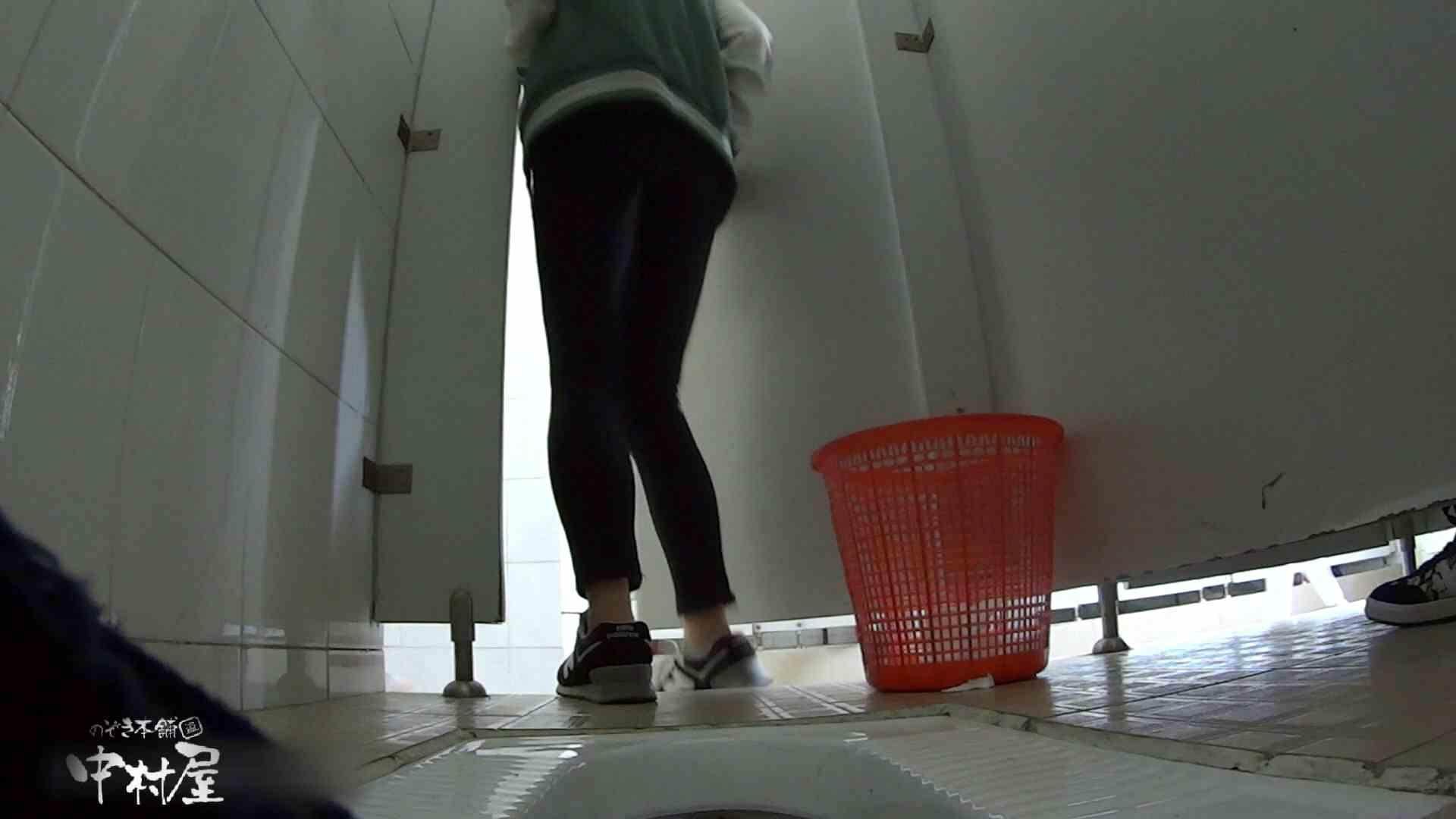 色気のある眼鏡さんの放nyo大学休憩時間の洗面所事情28 洗面所 オマンコ動画キャプチャ 91連発 69