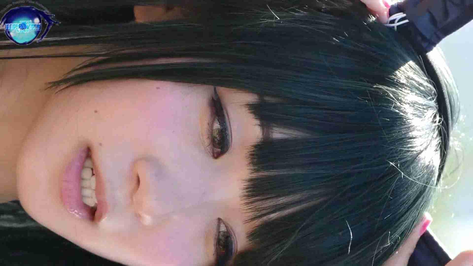 コスプレイヤー盗撮Vol.17 コスプレ女子 おまんこ無修正動画無料 95連発 6