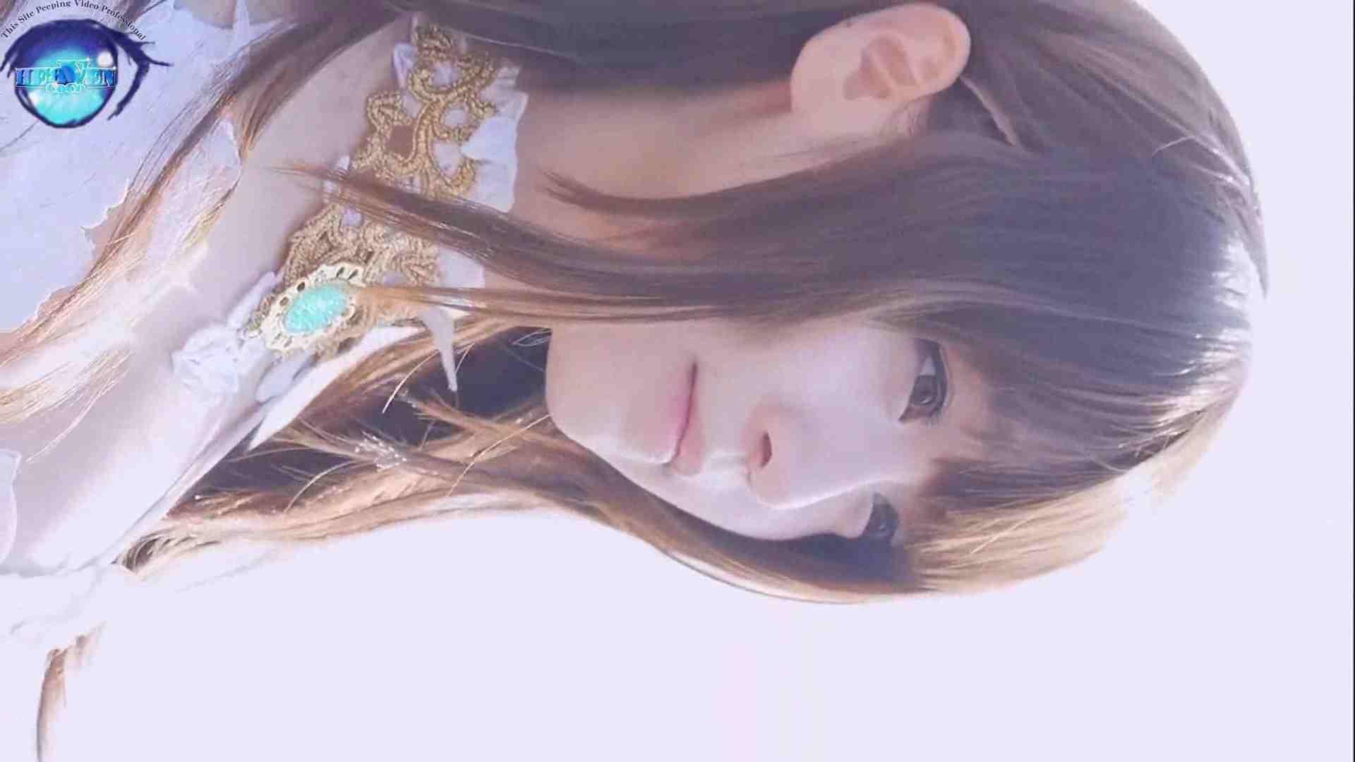 コスプレイヤー盗撮Vol.17 コスプレ女子 おまんこ無修正動画無料 95連発 62