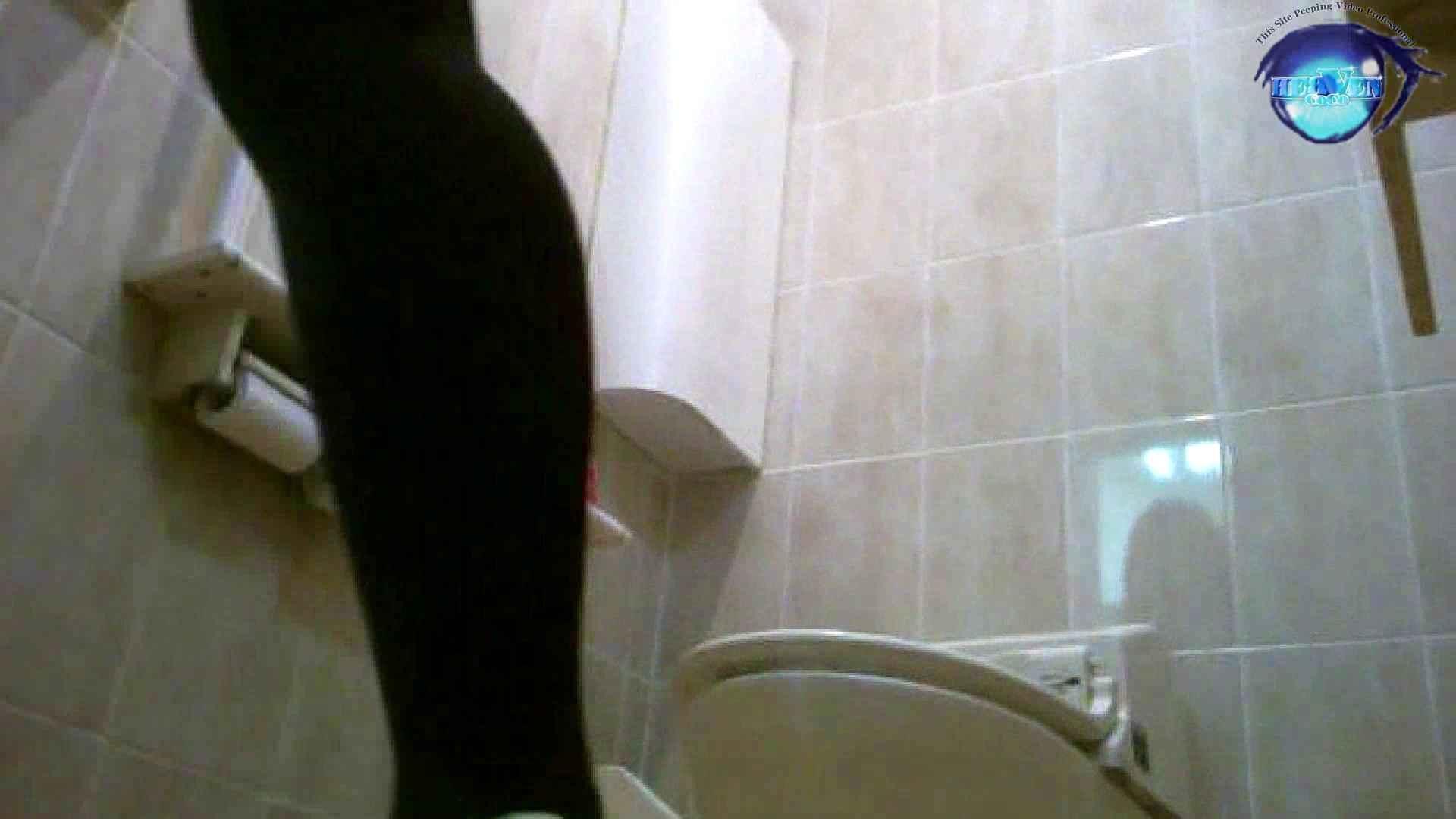セブん‐イレブん~近くてイ更器~vol.21 洗面所 オマンコ動画キャプチャ 85連発 39