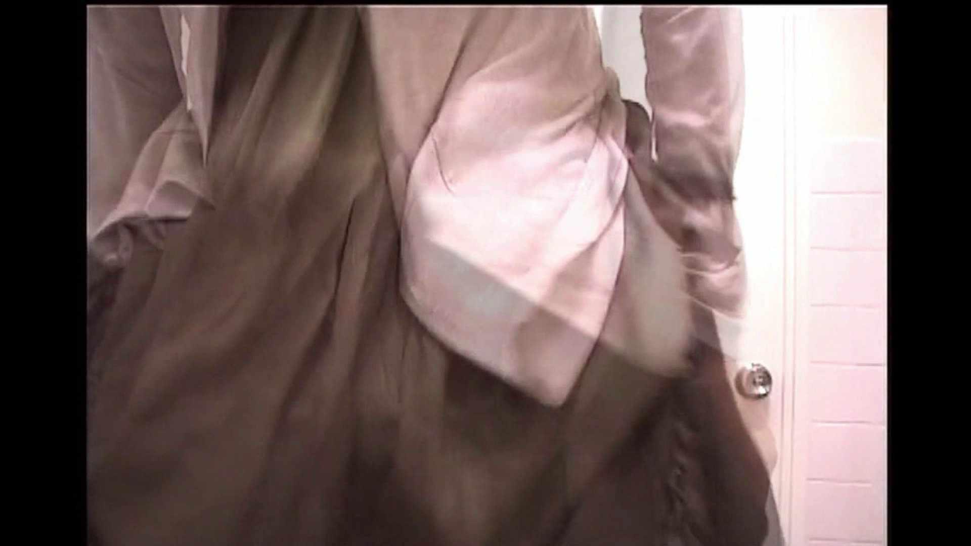 お漏らし寸前デパトイレ盗撮!Vol.06 洗面所 AV無料動画キャプチャ 78連発 4