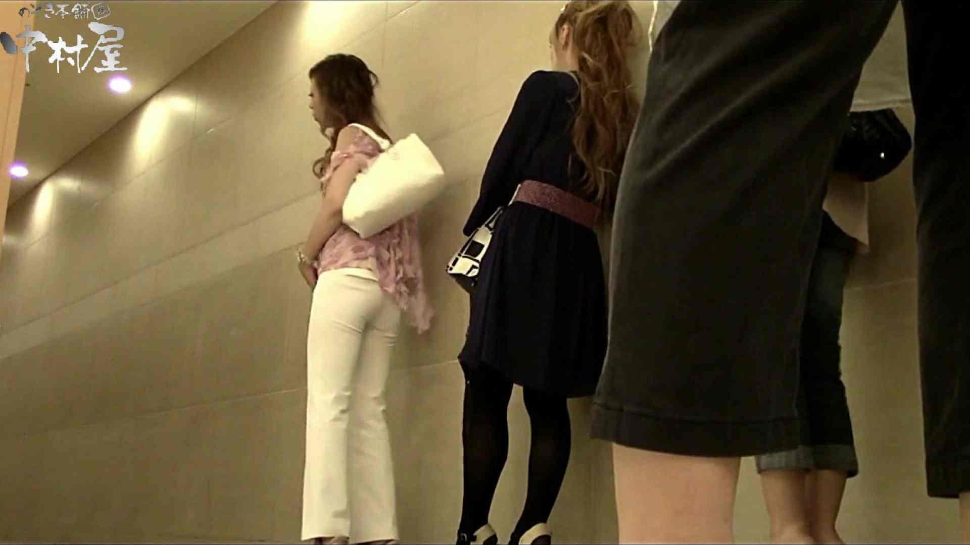 お漏らし寸前デパトイレ盗撮!Vol.13 0  48連発 16