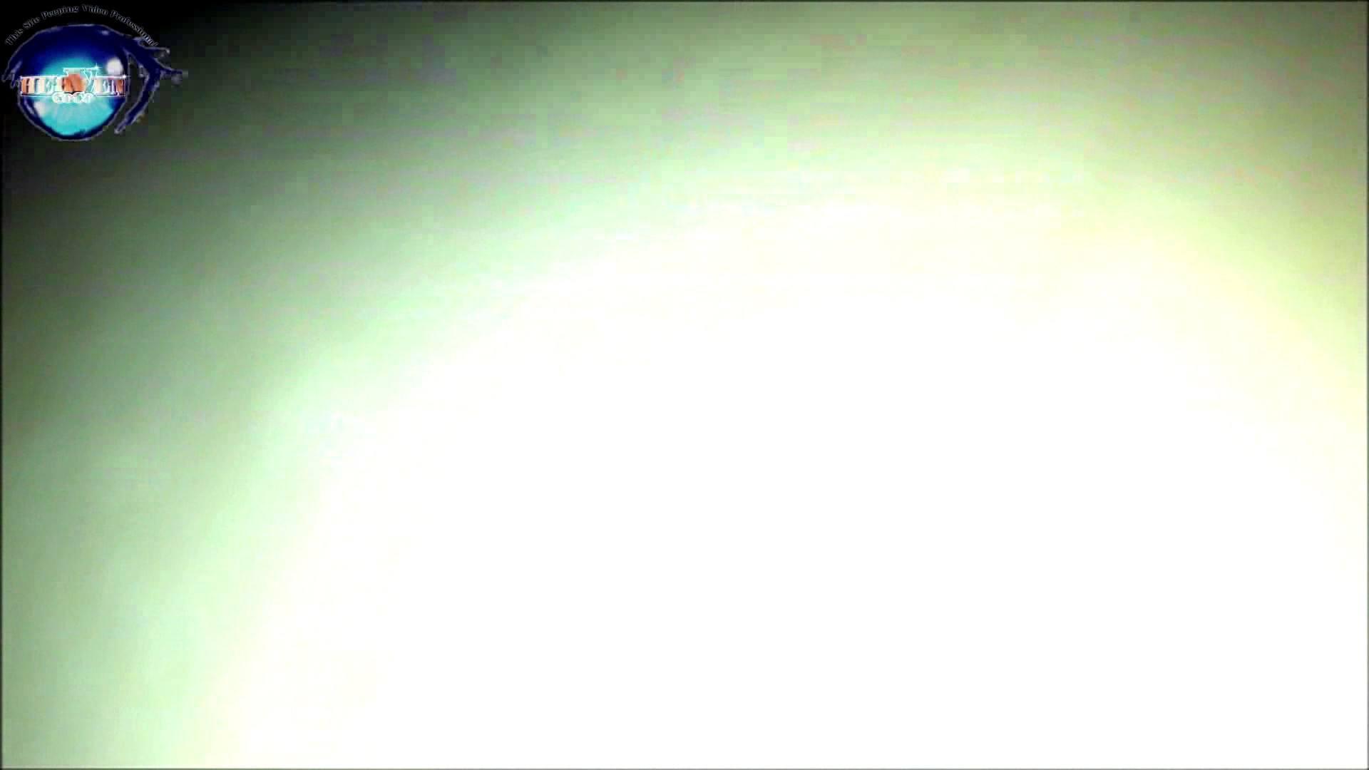 睡魔 シュウライ 第十八話 イタズラ  62連発 6