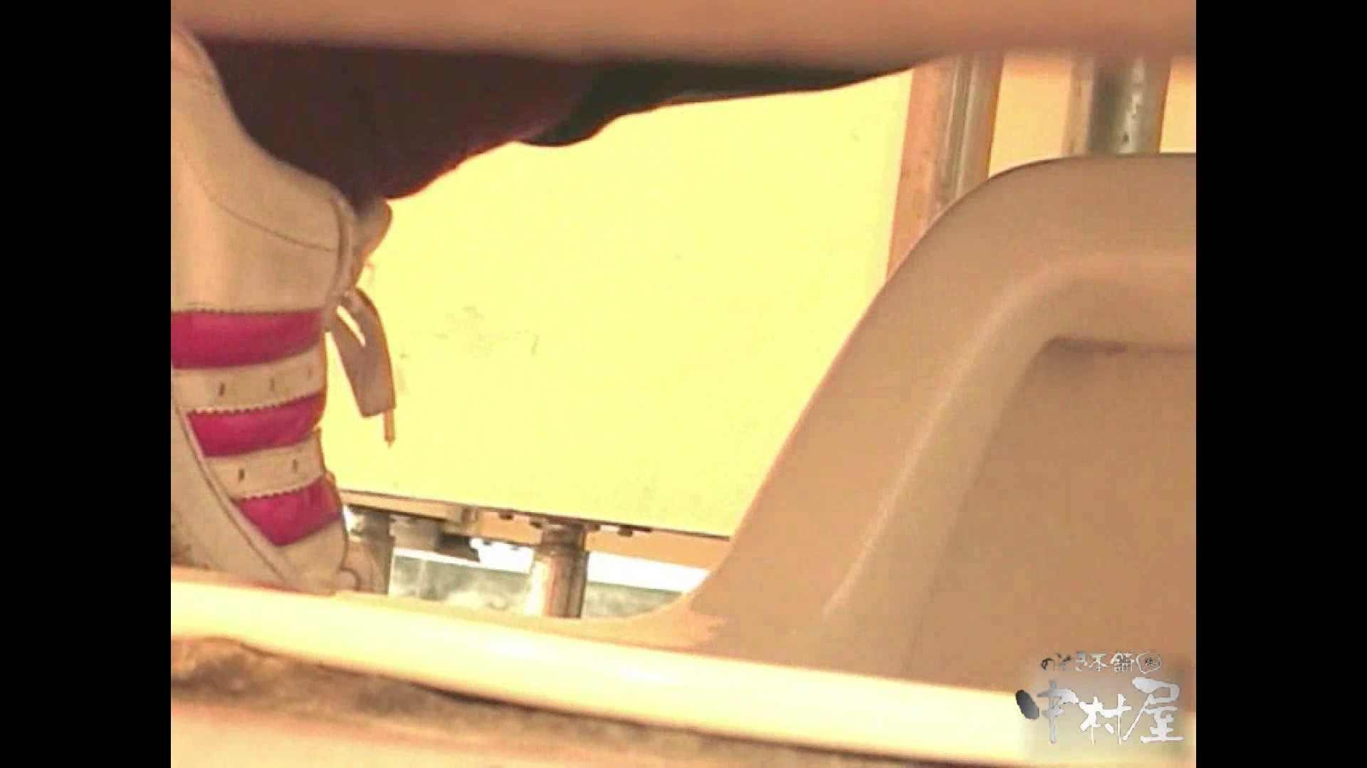 岩手県在住盗撮師盗撮記録vol.02 お姉さん達のオマンコ オマンコ無修正動画無料 53連発 5