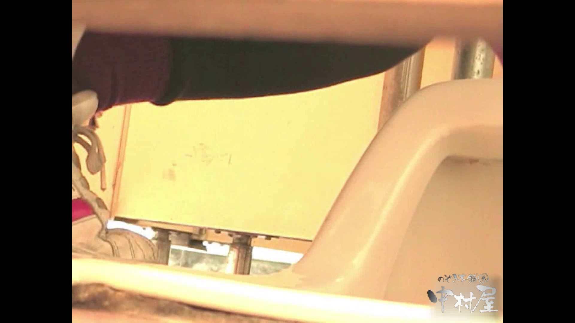 岩手県在住盗撮師盗撮記録vol.02 厠 オマンコ無修正動画無料 53連発 6