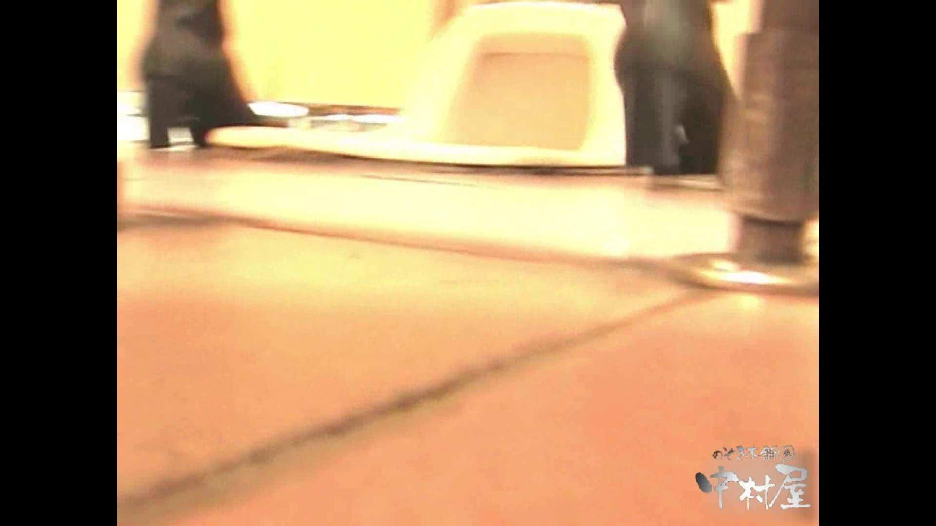岩手県在住盗撮師盗撮記録vol.02 マンコ 盗撮動画紹介 53連発 14