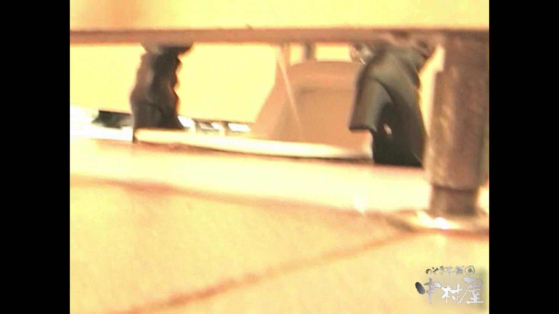 岩手県在住盗撮師盗撮記録vol.02 お姉さん達のオマンコ オマンコ無修正動画無料 53連発 15