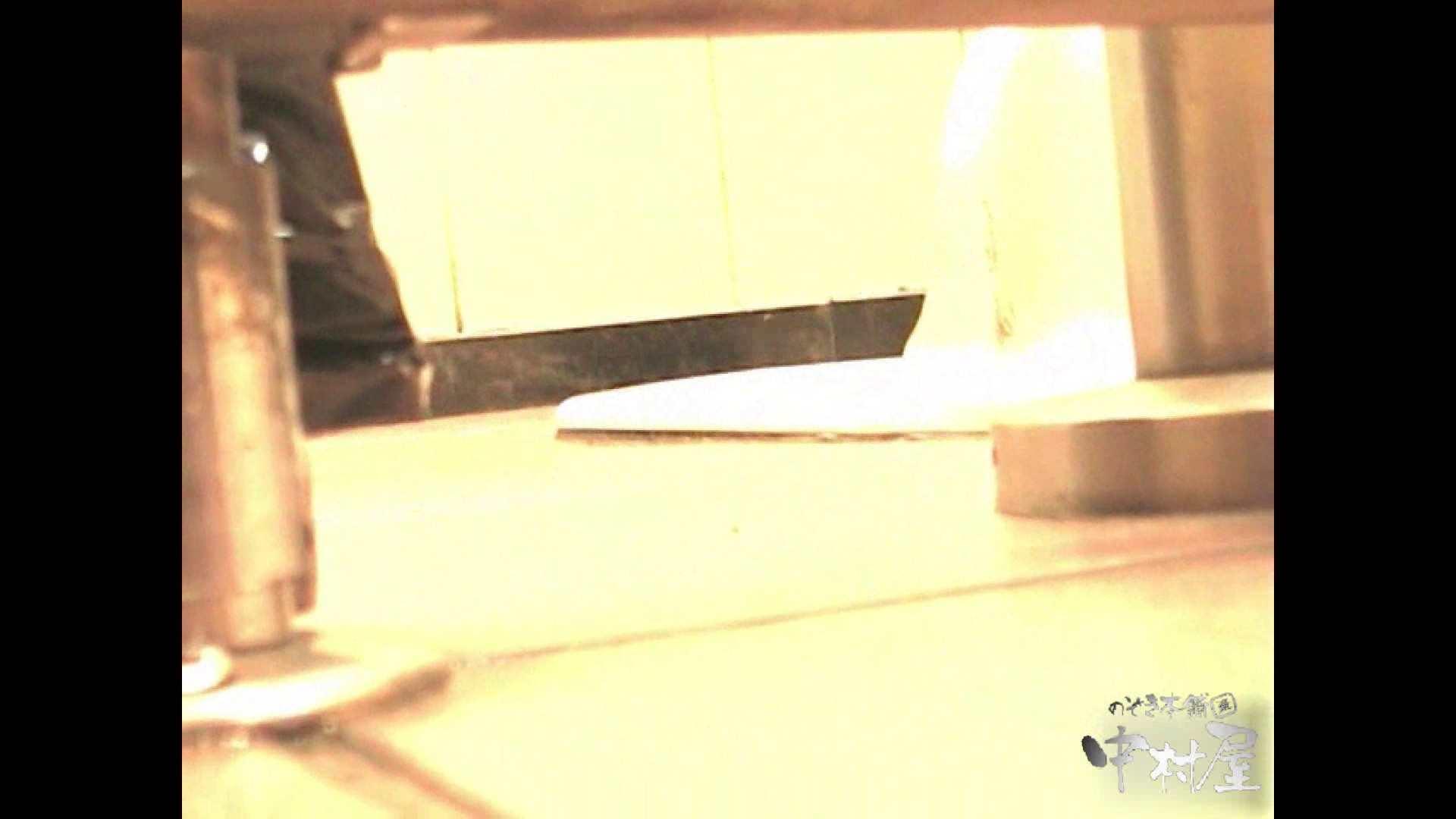 岩手県在住盗撮師盗撮記録vol.02 たまらん肛門 SEX無修正画像 53連発 27
