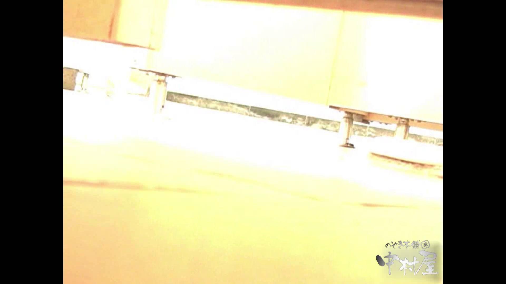 岩手県在住盗撮師盗撮記録vol.02 お姉さん達のオマンコ オマンコ無修正動画無料 53連発 35