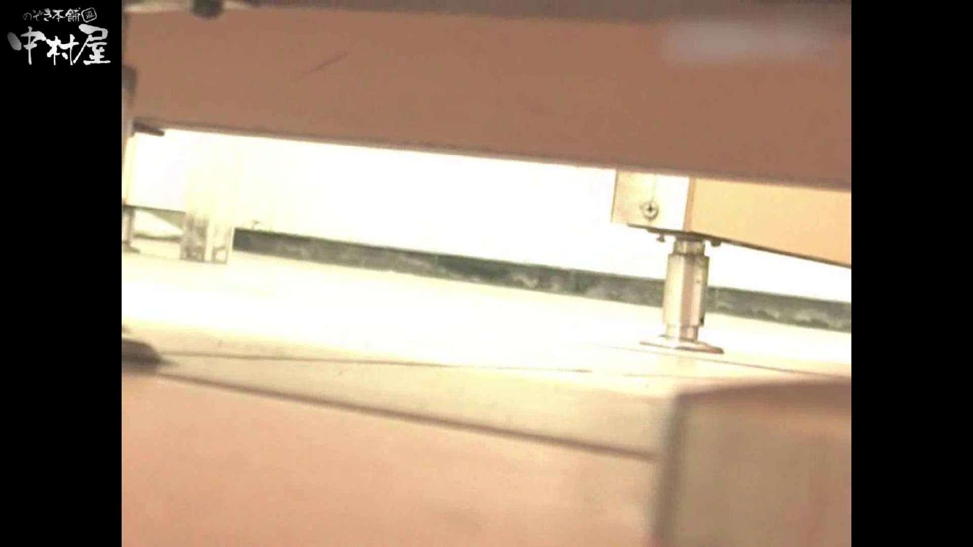 岩手県在住盗撮師盗撮記録vol.08 排泄 セックス無修正動画無料 24連発 23